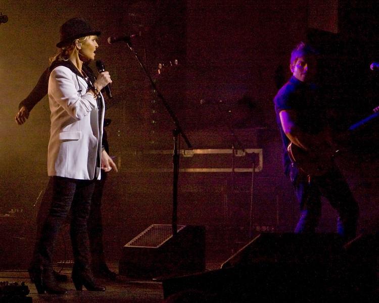 Lulu at Sage Gateshead