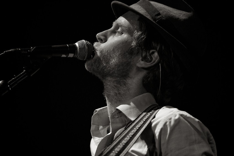Lumineers