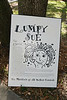 Lumpy Sue 2003 001