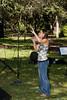 2008 Lumpy Sue Acoustic Music Festival