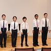 Lyceum_Recital_2012-263