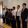 Lyceum_Recital_2012-25