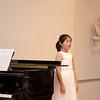 Lyceum_Recital_2012-258