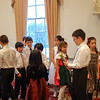 Lyceum_Recital_2012-254