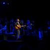 Lyle Lovett at The Saenger 8.21.16