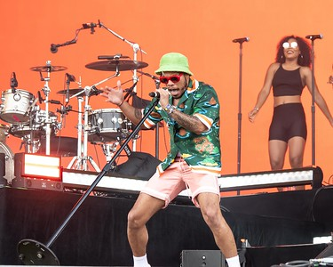 ANDERSON,.PAAK