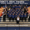 Macon Band 2011 142c8x10