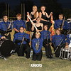 Macon Band 2011 149C5X7