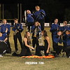 Macon Band 2011 164C5X7