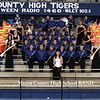 Macon Band 2011 141c8x10