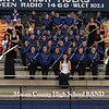 Macon Band 2011 142c5x7