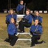 Macon Band 2011 190C5X7