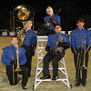 Macon Band 2011 169C5X7