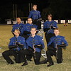 Macon Band 2011 176C5X7