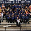 Macon Band 2011 144c5x7