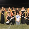 Macon Band 2011 166C5X7