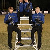 Macon Band 2011 185C5X7