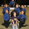 Macon Band 2011 191C5X7