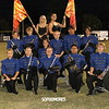 Macon Band 2011 153C5X7