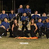 Macon Band 2011 161C5X7