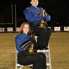 Macon Band 2011 187C5X7