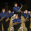 Macon Band 2011 174C5X7