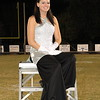 Macon Band 2011 194C5X7