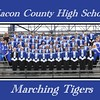 MCHS Marching Band 2014  5x7