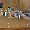 Winter MYCO Concert at the Strathmore
