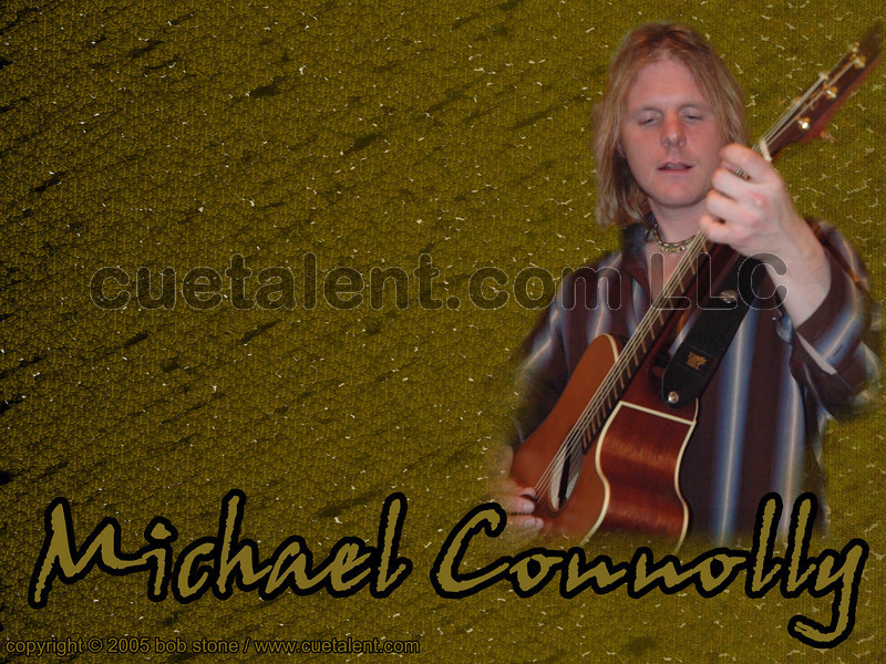 2005MICHAELCONNOLLYwebv1