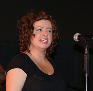 Bobbi Delane