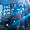 Band Wildwood Kin at MIDEM 2018