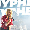 Hypen-Hyphen at MIDEM 2018
