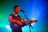 James Vincent McMorrow plays at MIDEM on 1/25/1111