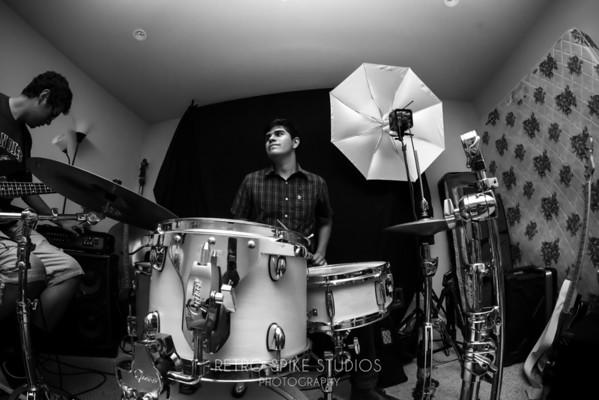 MLEO Rehearsal Test