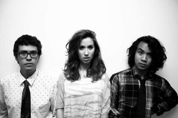 MLEO Trio