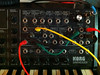 Duophonic patch awesome patchbay