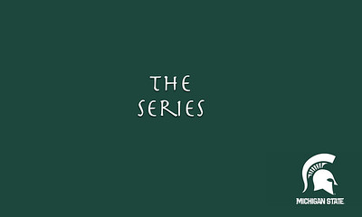 Series 001