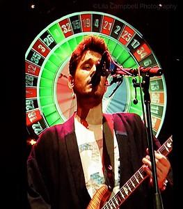 MUSIC - John Mayer and Grateful Dead