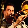 Nick La Riviere - Locarno music