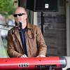 Lewi Bergrud - Toner fra tunet, Gjøvik Gård 29/06/2013   --- Foto: Jonny Isaksen