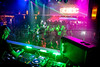 Green Velvet (Cajmere), Static Nightclub, Pittsburgh PA, 9-2013<br /> *Official Photographer
