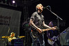 Summerland Tour @ Celebrate Fairfax, Fairfax VA - 6-2013<br /> Everclear