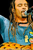Firefly Fest 2012, Dover Downs DE - Michael Franti<br /> *CosmicVibesLive.com - official festival coverage*