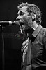 Jovanotti @ 9:30 Club, DC, Oct. 2012