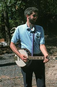 MWD Portrait: Alan Phillips 2