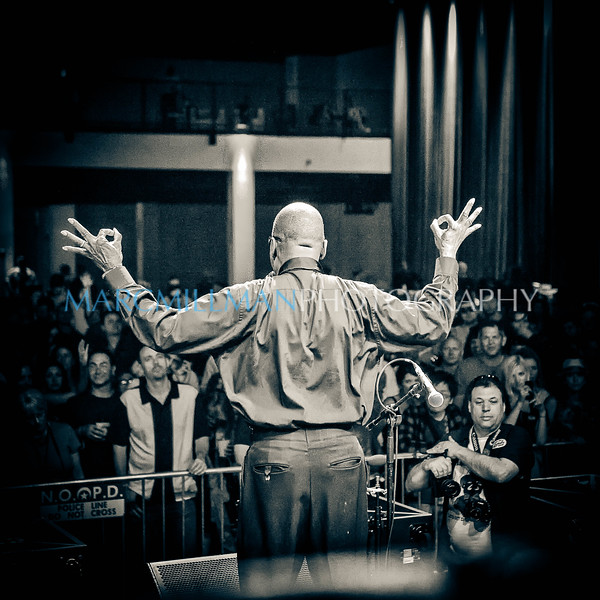 Maceo Parker and Friends Fiya Fest (Fri 5 2 14)_May 02, 20140091