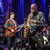 Maceo Parker and Friends Fiya Fest (Fri 5 2 14)_May 02, 20140001-Edit-Edit