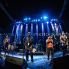 Maceo Parker and Friends Fiya Fest (Fri 5 2 14)_May 02, 20140042-Edit-Edit