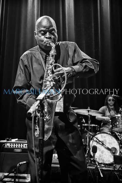 Maceo Parker and Friends Fiya Fest (Fri 5 2 14)_May 02, 20140008-Edit-Edit